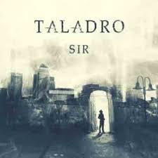 Taladro Sır Sözleri