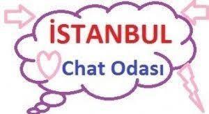 İstanbul Arkadaşlık Ortamı